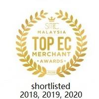 Top ECM shortlisted