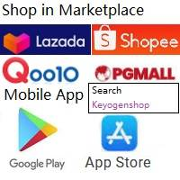 Multi marketplace