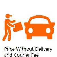 Control Delivery cost by yourself