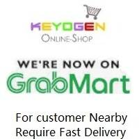 Fast Delivery for Nearby