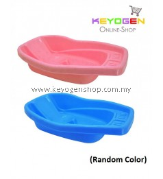 Free shipping Keyogen 1 unit Baby Bath (Random Color Deal) #MYCYBERSALE