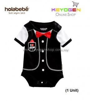 ( flash sale )Holabebe Baby Romper Cutie Suit R396