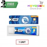 DARLIE All Shiny White Citrus Mint Toothpaste (1 Unit)