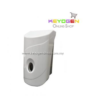 Keyogen Soap Dispenser 1000ml (Heavy Duty) #MYCYBERSALE