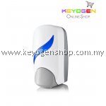 Keyogen Blue Eyes Series Soap Dispenser 1000ml