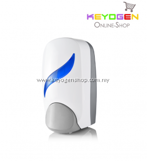 Keyogen Blue Eyes Series Soap Dispenser 1000ml #MYCYBERSALE