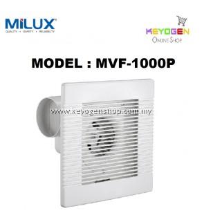 Milux Ventilation Fan MVF-1000P