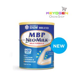 SNOW Brand MBP NeoMilk Milk Formula