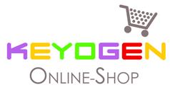 keyogen trading  (SA0233045-X)